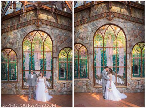 mr mrs shepstone gardens johannesburg wedding