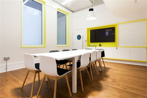 best cheap meeting rooms in