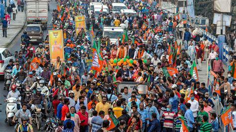 west bengal  kolkata mayor sovan chatterjee ends