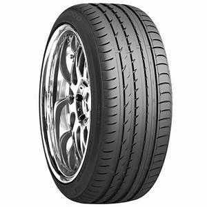 Nexen Winguard Sport 2 225 40 R18 : pneu nexen n8000 225 40 r18 92 y xl ~ Jslefanu.com Haus und Dekorationen