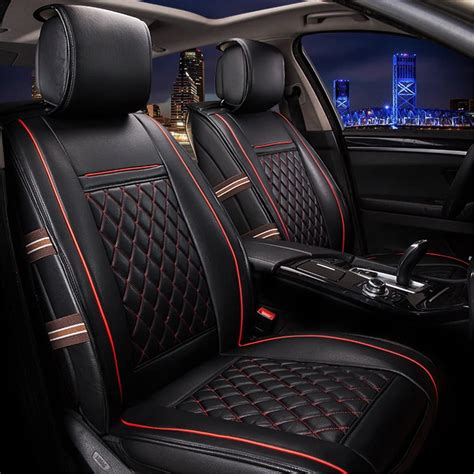 best seat top 10 best car seat covers in 2018
