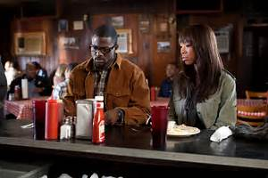 Lance Gross talks Tyler Perry's Temptation - blackfilm.com ...