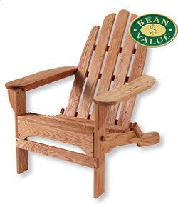 Ll Bean Adirondack Chair Covers by Ll Bean Adirondack Chairs Home Decor 518 Motorcycle