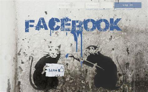 banksy facebook login userstylesorg