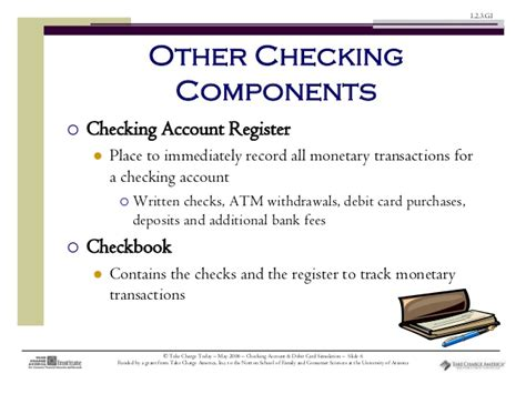 Checking Account And Debit Card Simulation Pp. Hp Proliant Ml350 G5 Manual Honda Accord 07. Nursing School In Tampa Florida. Amt Medical Assistant Certification. Wireless Hd Cable Tv Transmitter. Remote Help Desk Software New Name For Sas 70. Business Checking Account Bonus. Drug Rehab Southern California. Criminal Defense Lawyers Houston