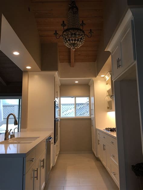 remodeled kitchen floor tiles  home depot chandelier