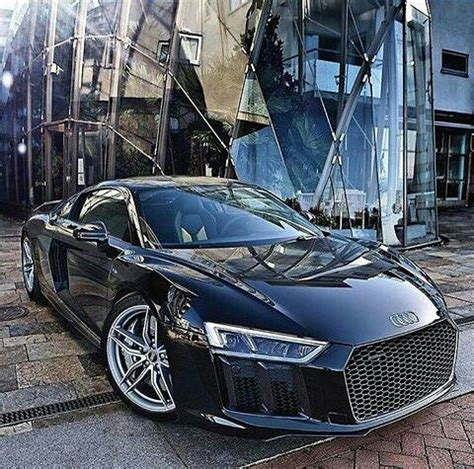 1000+ Ideas About Mazda R8 On Pinterest