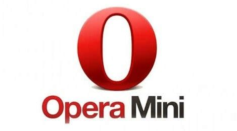 get opera mini web browser app on samsung z2 tizen help