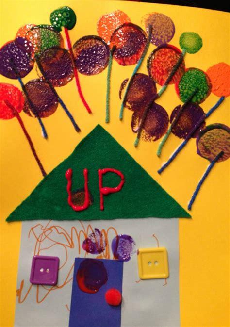 58 best images about preschool disney week on 483 | 40de4079af6b906c0af2fce42f8524bd disney up disney theme