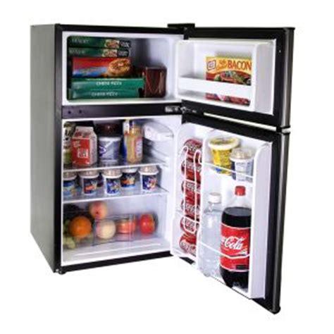hndevs fridge dimensions