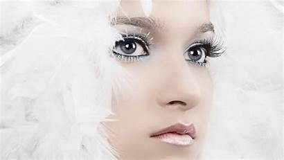 Wallpapers Pretty Faces Face Desktop Mind Blowing