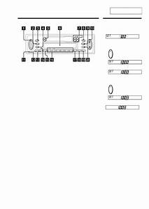 Sony Xrca310