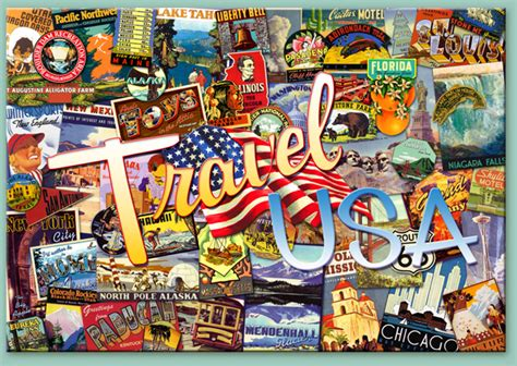 travel usa best travel deals to the usa new media travel