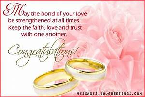 wedding wishes and messages messages weddings and With wedding cards sayings congratulations