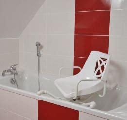 si e de bain pivotant achat fauteuil de bain pivotant
