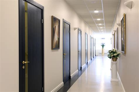 Capital Clinic Riga » Veselības centrs 4