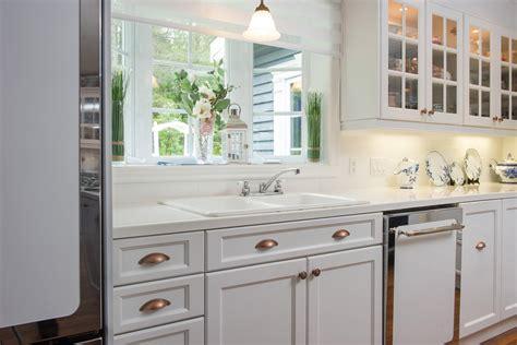 lm cuisine cuisine classique lm design interieur collectioneur