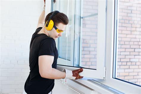 casement windows installation repair plymouth mn