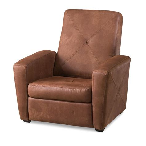 a guide for types of leather recliners 12 a guide for
