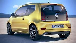 Volkswagen Up : volkswagen up 3 door 2018 ~ Melissatoandfro.com Idées de Décoration