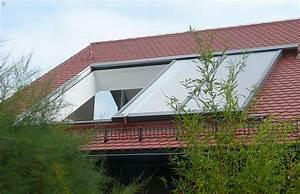 Bad Entlüftung über Dach : schiebefenster f r die dachfl che ~ Markanthonyermac.com Haus und Dekorationen