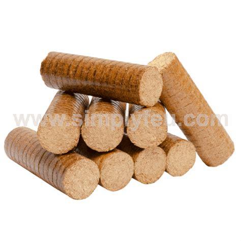 comment choisir un si鑒e auto bûche de bois compressé bien choisir simplyfeu le