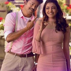 Kajal Agarwal 50 Cute And Beautiful Images And Wallpapers ...