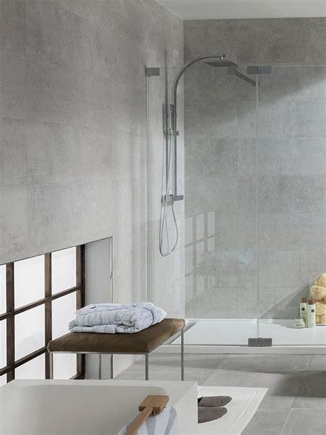 dover acerowall tiles runa   bathroom farmhouse bathroom mirrors grey bathroom tiles