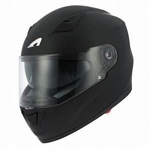 Casque De Moto : avis casque moto meilleur marque notre test 2018 ~ Medecine-chirurgie-esthetiques.com Avis de Voitures