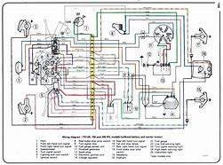 Images for vespa lx 150 wiring diagram 03code3code.gq on vespa gtv 250 wiring diagram, vespa px 125 wiring diagram, vespa lx 150 engine, vespa lx 150 owner's manual, vespa lx 150 seats, vespa p200 parts diagram, vespa sprint wiring diagram, vespa lx 150 parts, vespa lx 150 oil type, vespa rally 200 wiring diagram, vespa et2 wiring diagram,