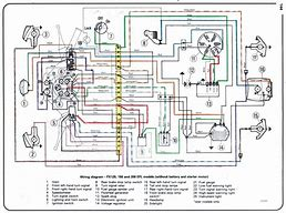 HD wallpapers vespa lx 150 wiring diagram hair-accessories ... on vespa gtv 250 wiring diagram, vespa px 125 wiring diagram, vespa lx 150 engine, vespa lx 150 owner's manual, vespa lx 150 seats, vespa p200 parts diagram, vespa sprint wiring diagram, vespa lx 150 parts, vespa lx 150 oil type, vespa rally 200 wiring diagram, vespa et2 wiring diagram,
