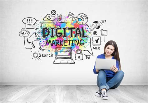 Marketing Firm by The Importance Of Digital Marketing In Business Onimod
