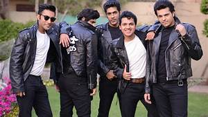Musical extravaganza 'Grease' will hit Karachi again on ...