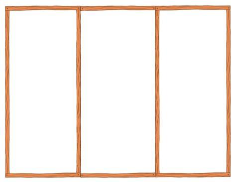 free microsoft word brochure templates tri fold tri fold brochure templates microsoft word best agenda