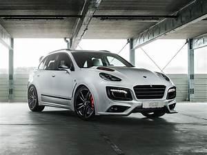 Porsche Cayenne Sport : wallpaper techart magnum sport porsche cayenne 2017 automotive cars 6651 ~ Medecine-chirurgie-esthetiques.com Avis de Voitures