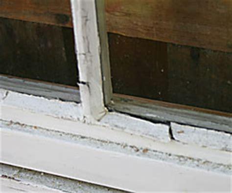 painted surface   reglaze  putty  window