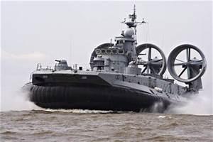 Luftstrom Berechnen : luftkissenboot selber bauen so geht 39 s ~ Themetempest.com Abrechnung