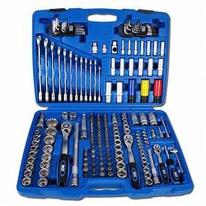 Steckschlüsselsatz 1 2 : steckschl sselsatz 1 4 3 8 u 1 2 176 teilig gear lock ausf hrung ~ Watch28wear.com Haus und Dekorationen