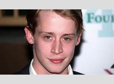 Macaulay Culkin's comments resurface on Michael Jackson