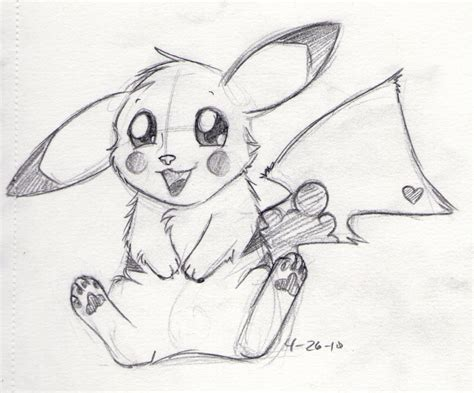 Drawings Of Cute Things 1000+ Images About Things To Draw On Pinterest  Artworks, Bride