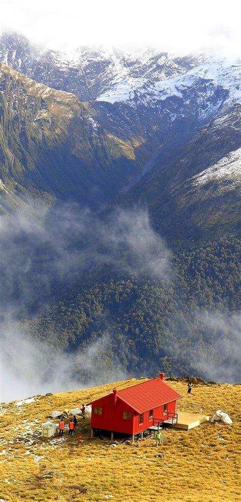 Best 25 New Zealand South Island Ideas On Pinterest