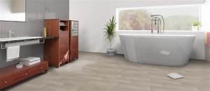 Fliesen Oder Vinyl : badezimmer vinylfliese ~ Michelbontemps.com Haus und Dekorationen