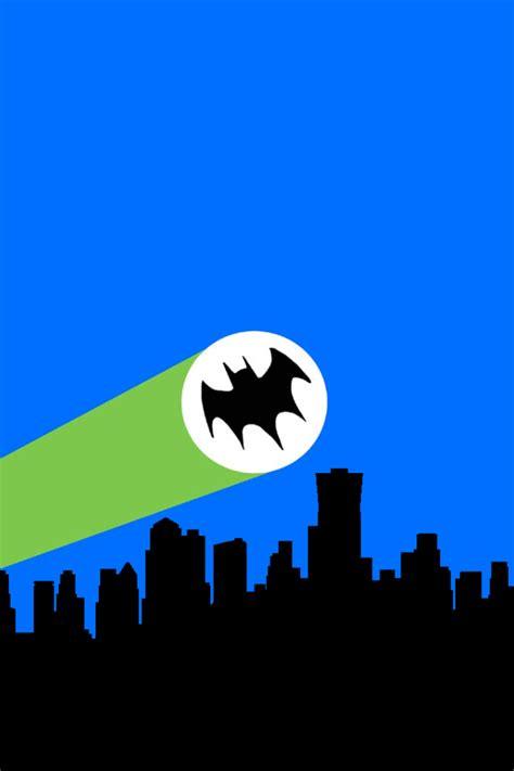 batman home screen wallpaper gallery