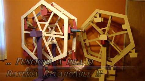 vuelta al mundo ideas  sonrisas taller de juguetes