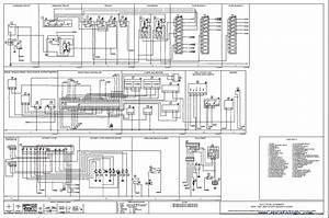 Kenworth T600 Fuse Box Diagram