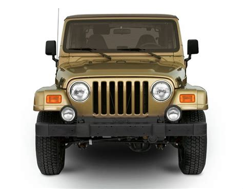 2000 Jeep Wrangler Reviews by 2000 Jeep Wrangler Reviews Specs And Prices Cars