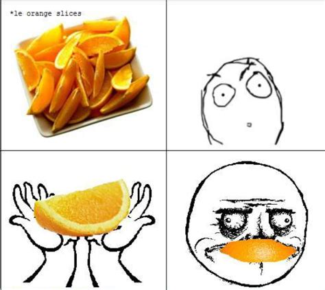 Orange Meme - orange memes admins image memes at relatably com