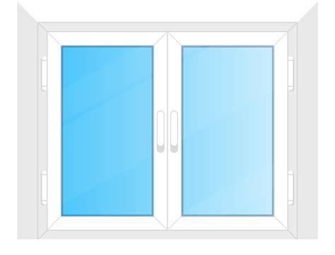 clipart windows window clipart fancy window free clipart on