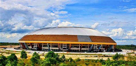 tempat wisata  pekanbaru terbaru   hits