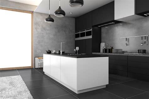 pavimenti scuri come arredare una casa con pavimento scuro webcasa24 ch